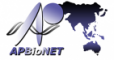 apbionet-map_logo.png