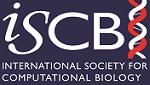 logo-iscb-2014