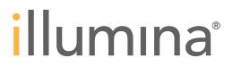 イルミナ_Web用ロゴ_200x100