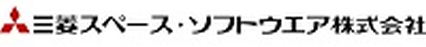 三菱スペース・ソフトウエア_Web用ロゴ_200x100