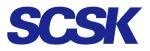 SCSK_Web用ロゴ_150x80