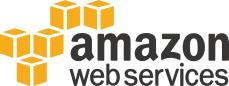 AmazonWebService_Web用ロゴ_200x100