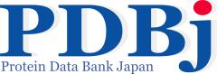 PDBj_Web用ロゴ_差替_200x100