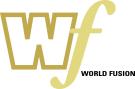 WorldFusion_Web用ロゴ_150x80
