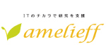 logo_amelieff