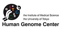 logo_hgc