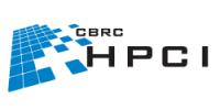 logo_hpci