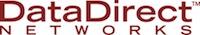 logo_ddn