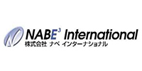 logo_nabe