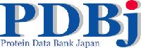 logo_pdbj