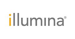 logo_illumina