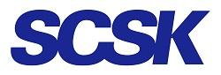 logo_SCSK