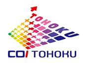 logo_COI
