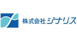 logo_genaris